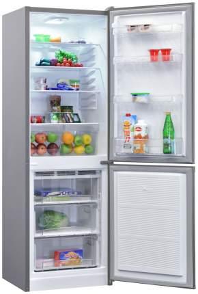 Холодильник Nordfrost NRB 139 332