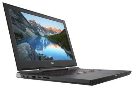 Ноутбук игровой DELL G515-7336