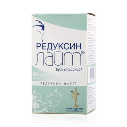 Редуксин-лайт КоролёвФарм 625 мг 90 капсул