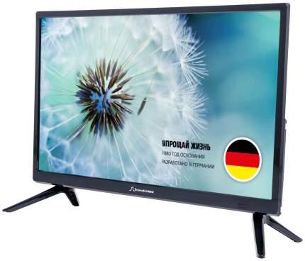 LED Телевизор HD Ready Schaub Lorenz SLT 24 N 5000