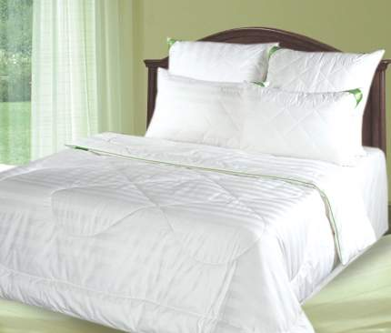 Одеяло Verossa Бамбук 200х220