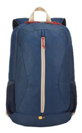 Сумка для ноутбука CaseLogic Ibira Dress Blue