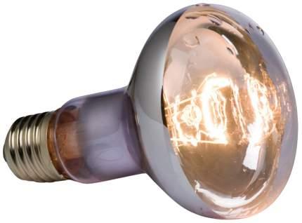Ультрафиолетовая лампа для террариума Exo Terra Swamp Glo, 50 Вт