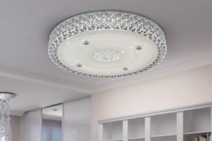 Потолочный светильник Citilux Кристалино CL705121