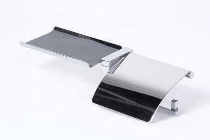 Держатель туалетной бумаги SWENSA Function