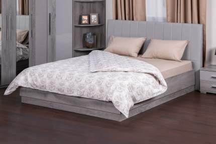 Комплект постельного белья MiCasa Pauline