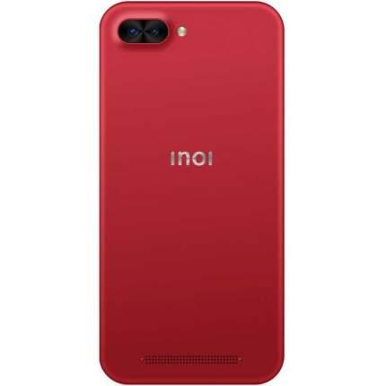 Смартфон INOI kPhone 8Gb Red