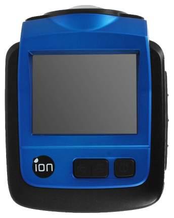 Экшен-камера iON The Gam
