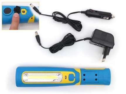 Фонарь инспекционный на аккумуляторе Dollex FIS-12
