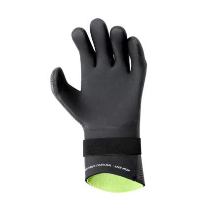 Гидроперчатки NeilPryde 2018 GBS Glove, C1, XS