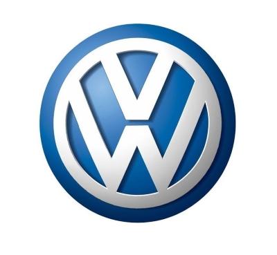 Оригинальные аксессуары Volkswagen
