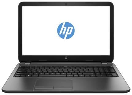 Ноутбук HP 17-p103ur P0T42EA