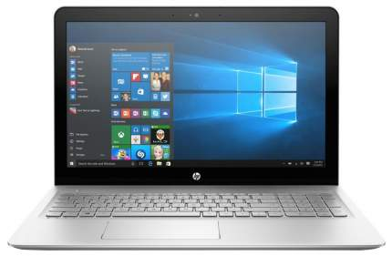 Ноутбук HP ENVY 15-as003ur W7B37EA
