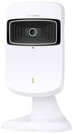 IP-камера TP-LINK NC200