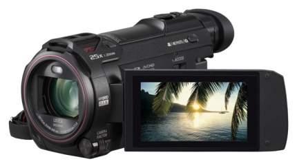 Видеокамера цифровая 4K Panasonic HC-VXF990EEK
