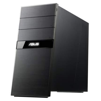 Системный блок ASUS CG8250 2P i5-2310M