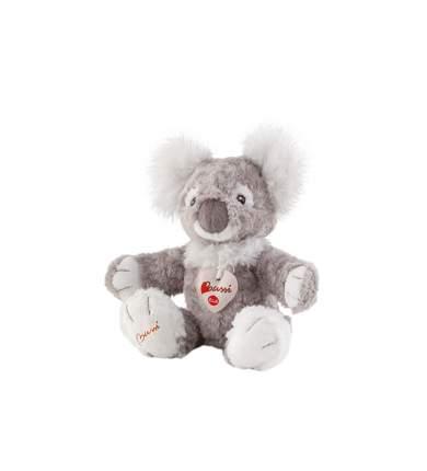 Мягкая игрушка Trudi Коала, 25 см