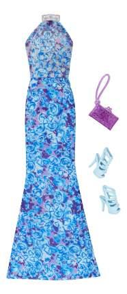 Комплекты одежды Barbie CFX92 CLR30