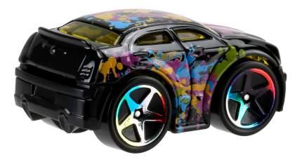 Машинка Hot Wheels CHRYSLER 300C 5785 DHR87