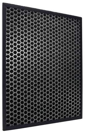 Фильтр для воздухоочистителя Philips FY3432/10