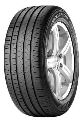 Шины Pirelli Scorpion Verder-F 255/55R18 109V (2298200)