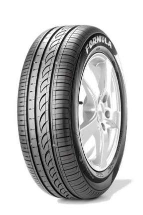 Шины Pirelli Formula Energy 235/40R18 95Y (2139600)