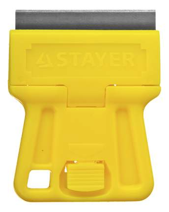 Скребок строительный Stayer 08531