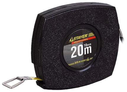 Мерная лента Stayer 3416-20_z01
