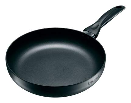 Сковорода Röndell RDA-061 18 см