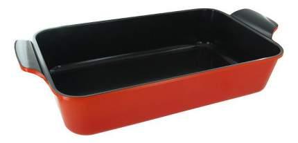 Форма для выпечки Frybest CV-OM Rainbow форма 44х22 см