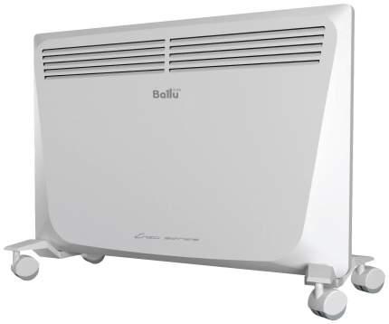 Конвектор BALLU Enzo BEC/EZMR-1000 Белый
