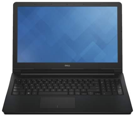 Ноутбук Dell Inspiron 3567-8609