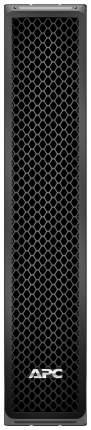 Аккумулятор для ИБП APC SRT72BP
