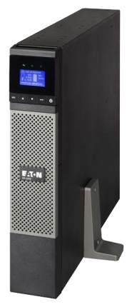 Источник бесперебойного питания Eaton 5PX 2200i RT2U 5PX2200IRT Black