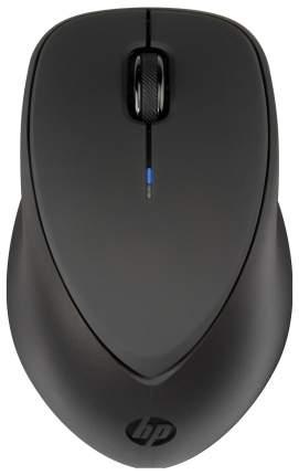 Беспроводная мышь HP X4000B Black (H3T50AA)