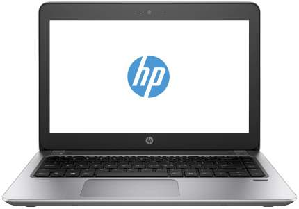 Ультрабук HP ProBook 440 G4 Y7Z75EA
