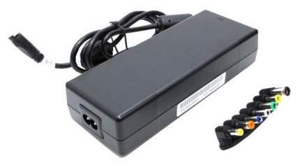 Сетевое зарядное устройство FSP V120 120Вт 7 переходников