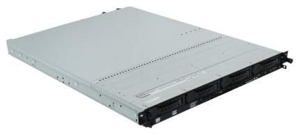 Серверная платформа ASUS RS500-E8-RS4 V2