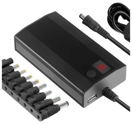 Сетевое зарядное устройство Ginzzu 4390UL