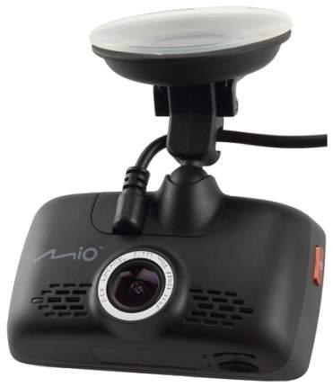 Видеорегистратор Mio Радар детектор, GPS MiVue 668