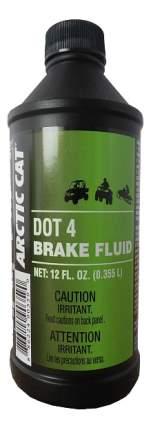 Тормозная жидкость ARCTIC CAT 0.355л 5639-848