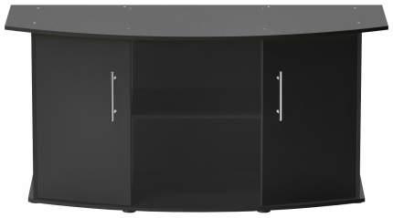 Тумба для аквариума Juwel для VISION 450, ДСП, черная, 151 x 81 x 61 см