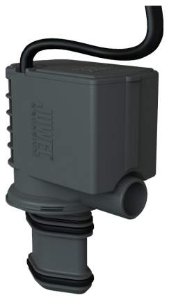 Помпа для аквариума подъемная Juwel Eccoflow 1000, погружная, 1000 л/ч, 6,5 Вт