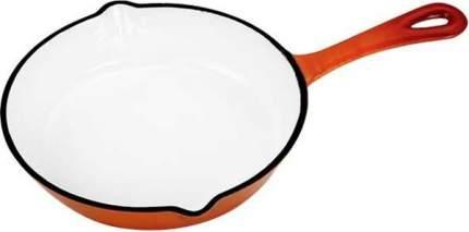 Сковорода Vitesse VS-1580 27 см
