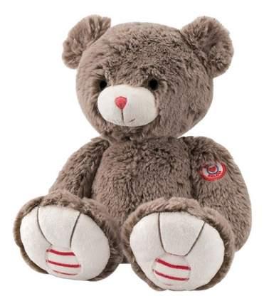 Мягкая игрушка Kaloo Медведь 31 см (K963525)