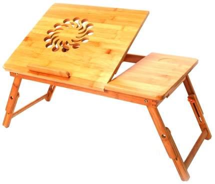 Столик-трансформер Bradex для ноутбука