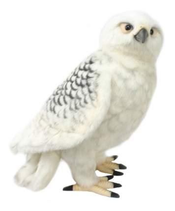 Мягкая игрушка Hansa Сокол белый 35 см