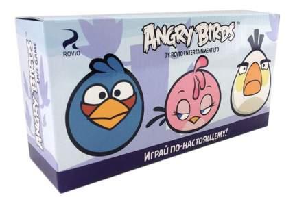 Семейная настольная игра Angry Birds Матильда, Джей, Стелла