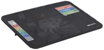 Подставка для ноутбука STM ICEPAD IP15 IP15