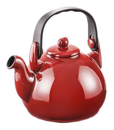 Чайник для плиты Ceraflame N522619 2.7 л